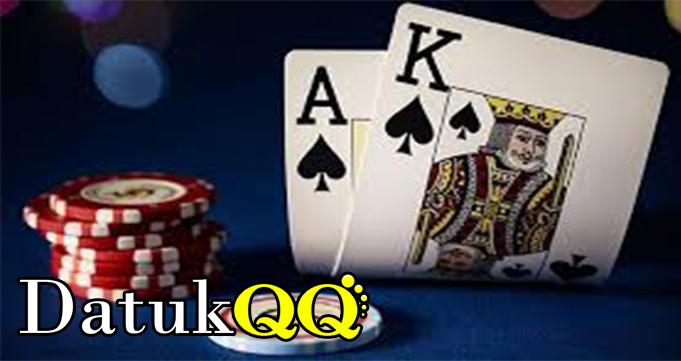Kerugian Yang Bisa Terjadi Pada Game Poker QQ Online