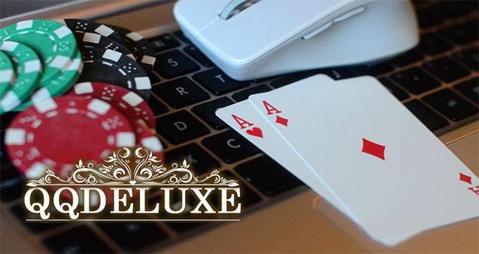 Pahami Kesalahan Penjudi Casino Online Yang Akibatkan Kekalahan
