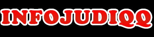 infojudiQ
